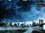 Film Challenge Sci-Fi Autumn (2009)
