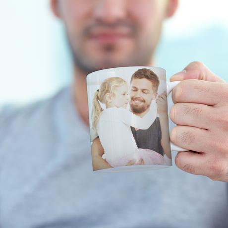 5 Personalised Birthday Gift Ideas