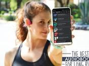 Best Audiobooks Long Runs