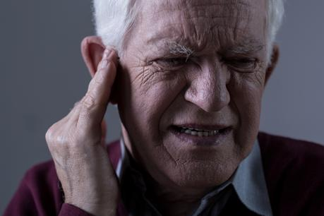 Can you treat tinnitus with ring ease dietary supplement?