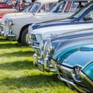 1. Visit this year's Surrey Game and Country Fair – Sunday 23rd September at #Loseley Park #Surrey #Guildford