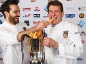 2019 National Fish Chip Awards Scottish Finalists Announced