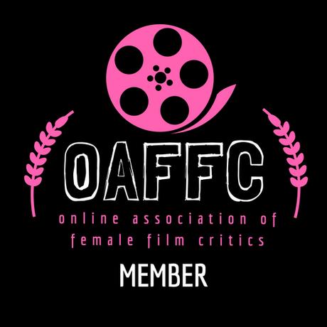 Online Association of Female Film Critics
