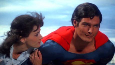 Retro Review: 'Superman II'