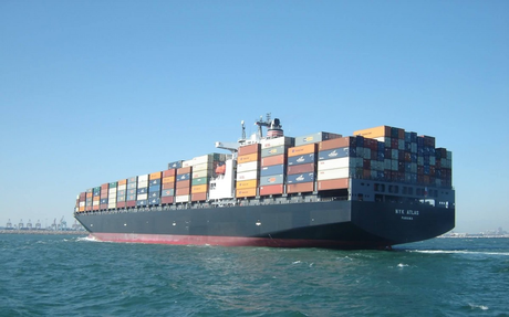 4 Things Business Owners Must Understand About Shipping