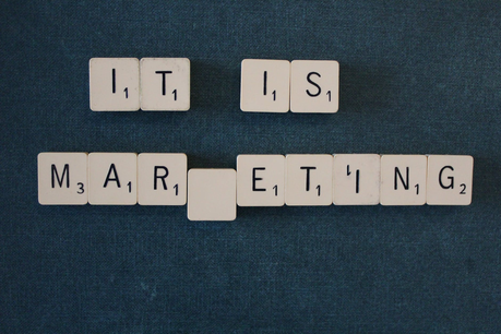 Here's How You Make Your Marketing Strategy more Effective