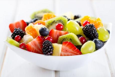 How these 5 fruits can benefit your well-being?