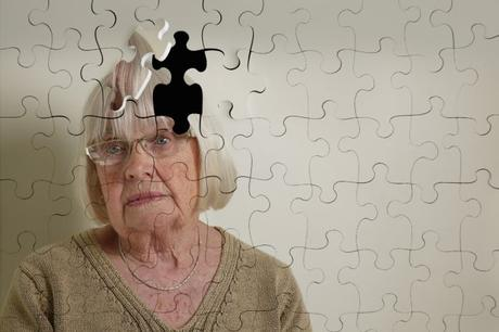 Here's a 21 day protocol to regain memory disorders!