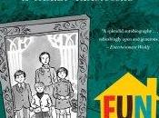 Mars Reviews Home: Family Tragicomic Alison Bechdel