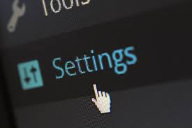 How to Improve Your Website's User Friendly Features