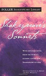 """Shakespearean Baseball Sonnet #33,"" by Michael Ceraolo"