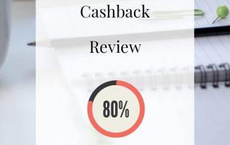iMutual Top Cash Back: An Honest Review