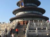 Quick Travel Guide: Temple Heaven, Beijing