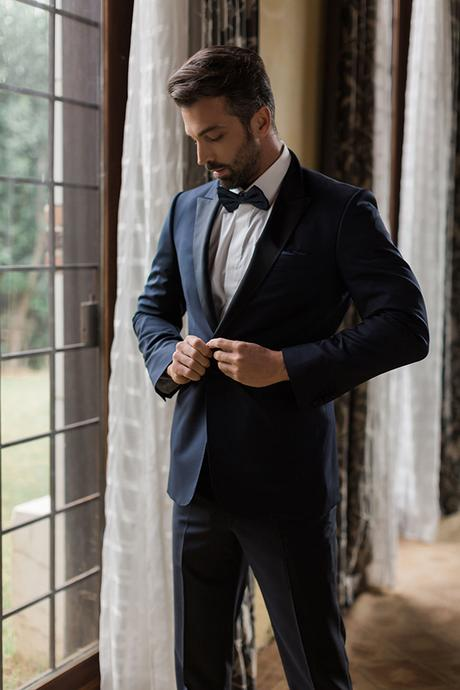 royal-blue-stylish-shoot-11