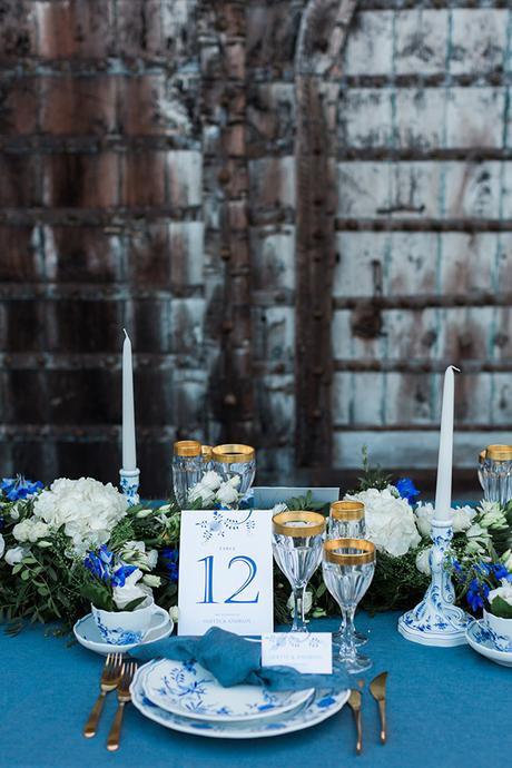 royal-blue-stylish-shoot-22