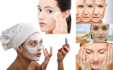 Baking Soda-A personal Care-taker for every body!