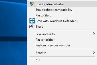 avast secure browser uninstall tool