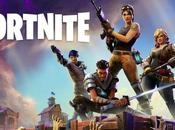 Parents Hiring Coaches Teach Kids Play Fortnite