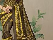 Modern Saga Changing Ethnic Fashion