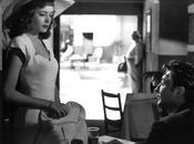 Oscar Wrong!: Best Director 1947