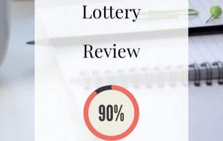 Free Postcode Lottery Review: An Honest One!