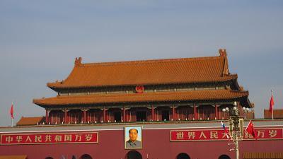 Travel Guide: Beijing