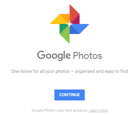 list of best photo sharing sites
