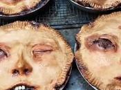 Terrifying Human Face Pies Lets Faces