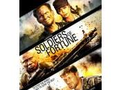 Soldiers Fortune (2012) Review