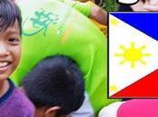 Play Traditional Indigenous Games Philippines? (Laro Lahi)