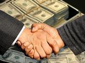 Guidelines Proper Responses Investor Queries