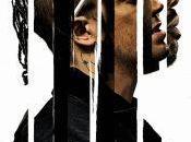 Movie Review: 'Blindspotting'