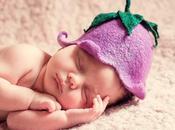 Tips Taking Care Newborn Baby