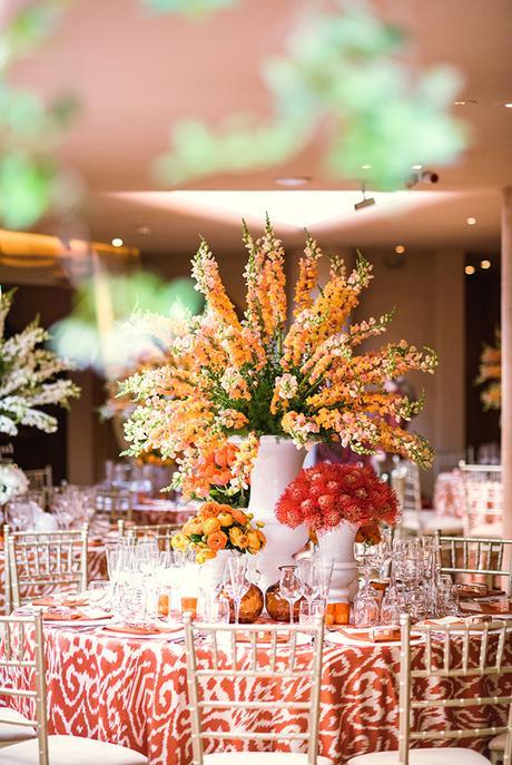 warm-colours-wedding-23