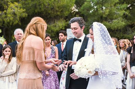 warm-colours-wedding-16