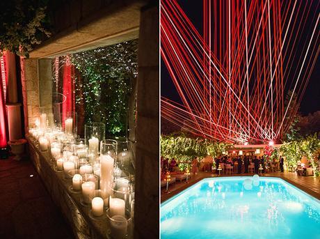 warm-colours-wedding-26