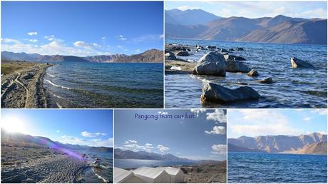 Journey of a Lifetime – Ladakh