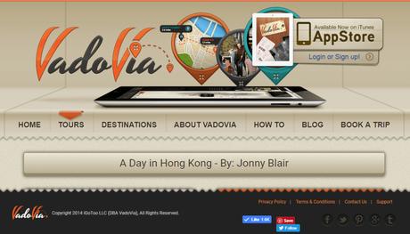 Pracujące Poniedziałki: The Craziest 10 Jobs I Had In My Life - Vadovia Travel Apps