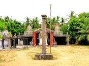 Chennaiyin Rameswaram!