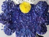Flower Fantastic