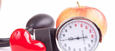 Instant tips to reduce your Blood Pressure Easily!