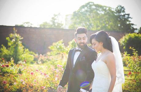 Local Wedding Photographer