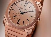 Harry Potter Characters Wore Luxury Watches…