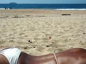 Want Have Beautiful Bronzed Skin? Learn About Safe Tanning