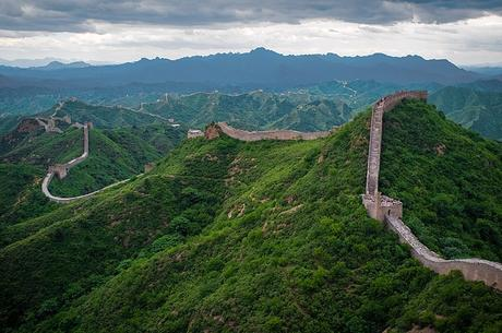 5 Culturally Fascinating Sites to Visit in China