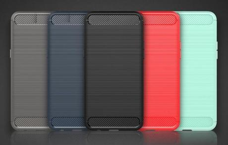 5 Cool Back Covers For Your Mobile