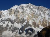 Nepali Municipality Bans Helicopters Annapurna Base Camp
