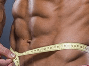 Best Burners Better Bodybuilding Cycles Weight Loss!