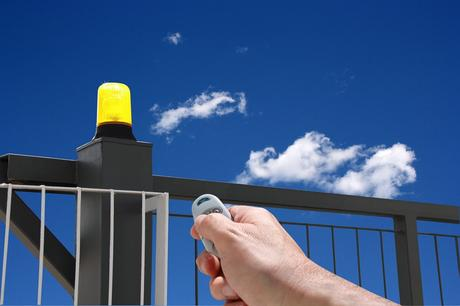 Easy Tips on Automatic Gate Opener Maintenance