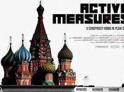Super Acquires ACTIVE MEASURES Film That Reveals Putin's Long Game With Trump